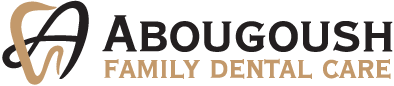 abougoush-logo