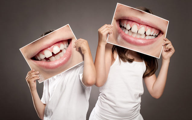 Dentists in Calgary Alberta